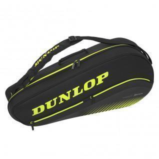 Racquet bag Dunlop sx-performance thermo
