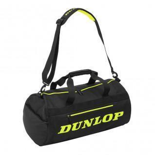Racquet bag Dunlop sx-performance duffle