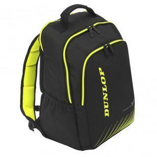 Racquet bag Dunlop sx-performance