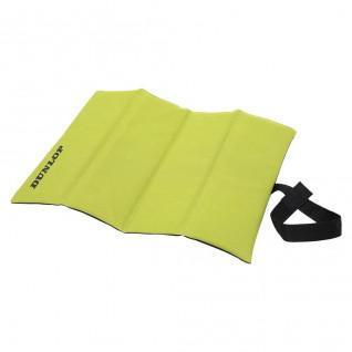 Floor mats Dunlop sx-club