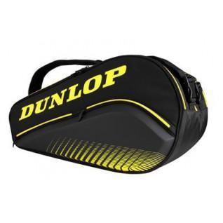 Dunlop paletero elite paddle bag