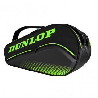 Racquet bag Dunlop paletero elite