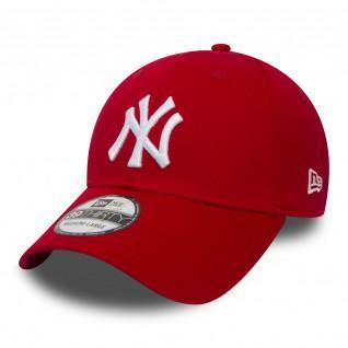 New Era essential 39thirty New York Yankees Cap