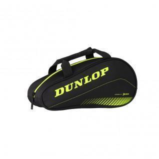 Racquet bag Dunlop sx performance mini