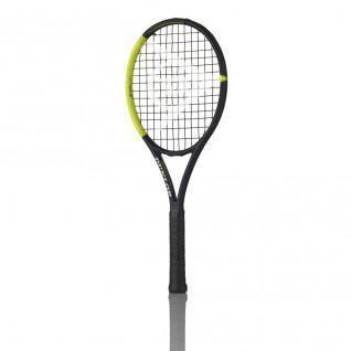 Mini racket Dunlop SX 300