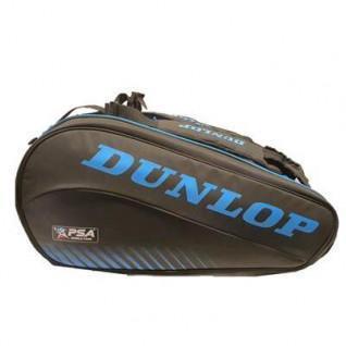 Racquet bag Dunlop psa thermo
