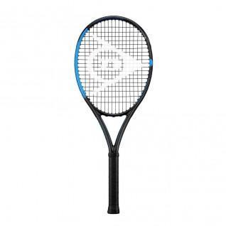 Children's racket Dunlop fx team 285 g1 nh
