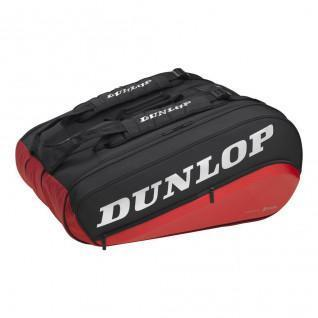 Racquet bag Dunlop cx-performance thermo