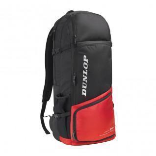 Racquet bag Dunlop cx-performance long