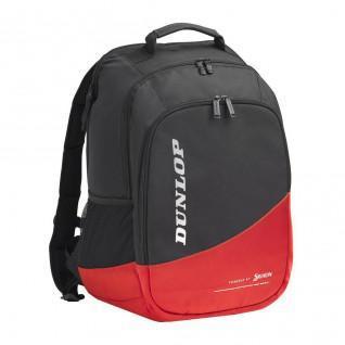 Racquet bag Dunlop cx-performance