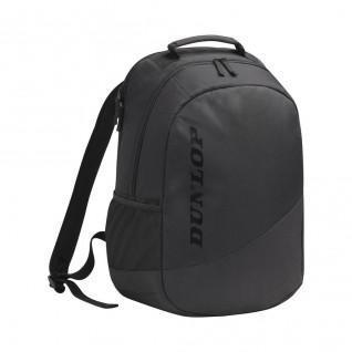 Racquet bag Dunlop cx-club