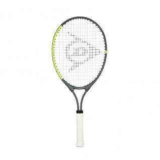 Children's racket Dunlop sx 25 g0