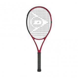 Racket Dunlop cx team 275 g0