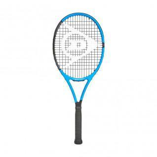 Racket Dunlop pro 255 g2