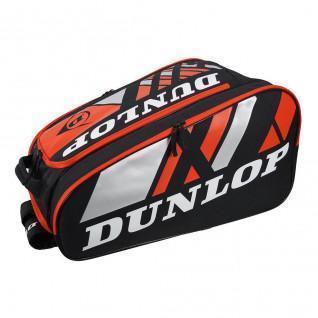 Racquet bag Dunlop paletero pro series