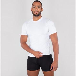 Alpha Industries Bodywear T-shirt