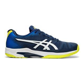 Asics solution speed ff shoes