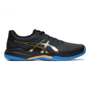 Asics Gel-Game 7 Shoes