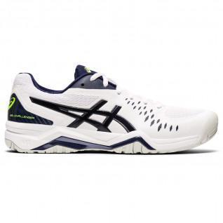 Shoes Asics Gel-Challenger 12