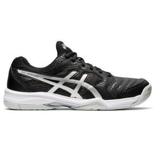 Asics Gel-Dedicate 6 Shoes