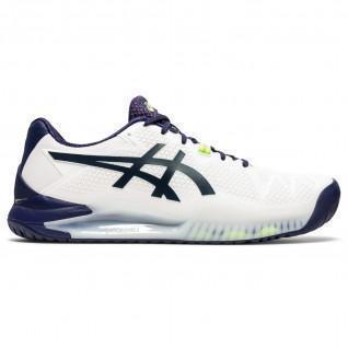 Asics Gel-Resolution 8 Shoes