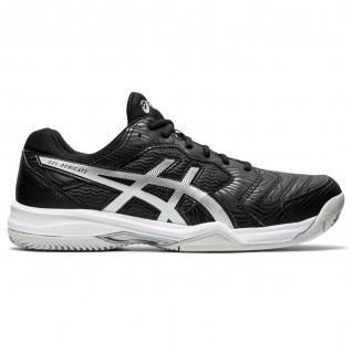 Asics Gel-Dedicate 6 Clay Shoes