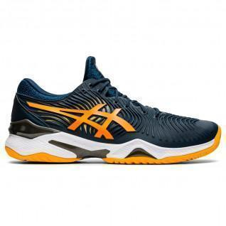 Shoes Asics Court Ff 2