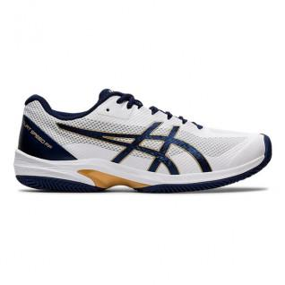 Asics Court Speed FF Clay Shoes