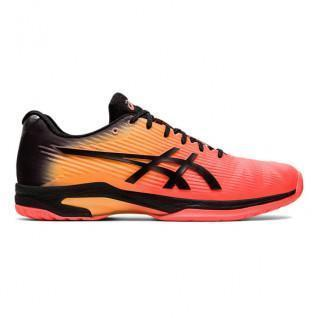 Asics Solution Speed FF L.E. Shoes