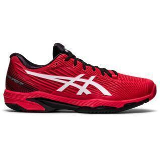 Shoes Asics Solution Speed Ff 2