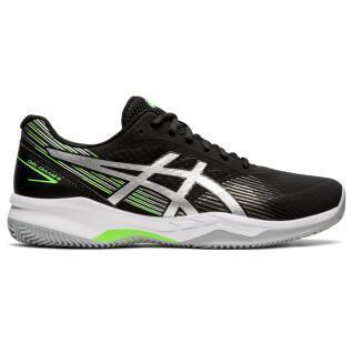 Shoes Asics Gel-Game 8 Clay/oc