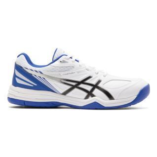 Shoes Asics Court Slide 2