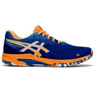 Shoes Asics Padel Lima Ff