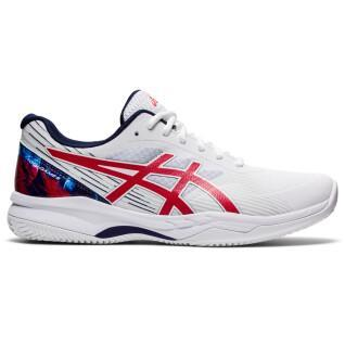 Shoes Asics Gel-Game 8 Clay/oc L.e.