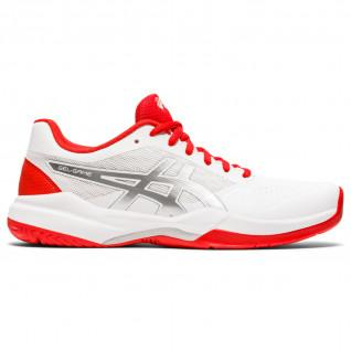 Asics Gel-Game 7 Women's Shoes