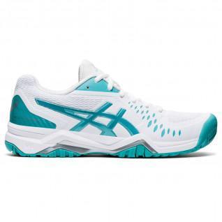 Asics Gel-Challenger 12 Women's Shoes