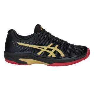 Women's shoes Asics Solution Speed Ff L.e.