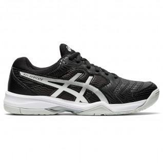 Asics Gel-Dedicate 6 Women's Shoes