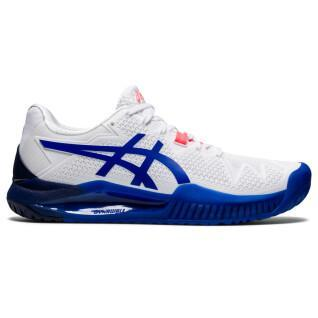 Women's shoes Asics Gel-Resolution 8