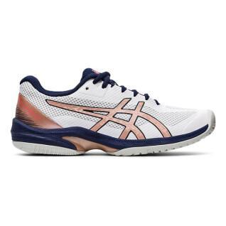 Asics Court Speed FF Women's Shoes