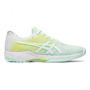 Asics Solution Speed FF L.E. Women's Shoes