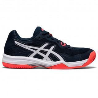 Asics Gel-Padel Pro 4 Women's Shoes