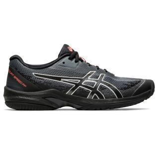 Asics Court Speed Ff L.E. Women's Shoes