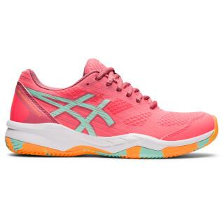 Women's shoes Asics Gel-Padel Exclusive 6
