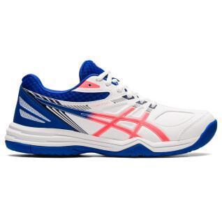 Women's shoes Asics Court Slide 2