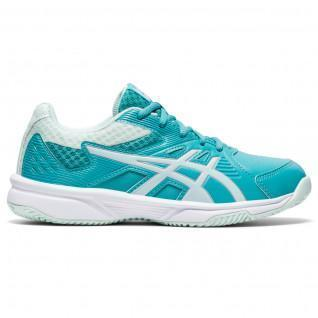 Kids Shoes Asics Court Slide Clay Gs