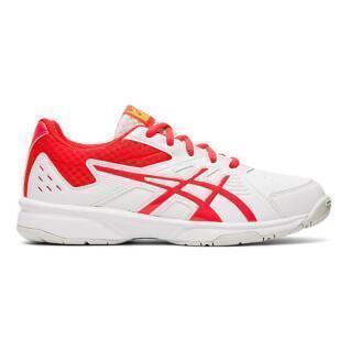 Asics junior shoes short slide