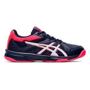 Asics Court Slide Kids Shoes