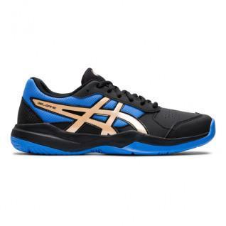 Asics Gel-Game 7 Junior Shoes