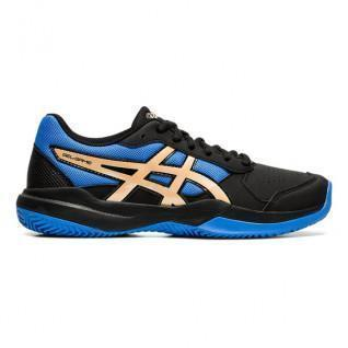 Asics Gel-Game 7 Clay/OC Children's Shoes